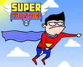 Play Supermuzhik 2