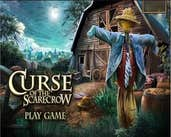Play Curse of the Scarecrow