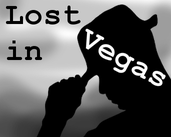 Play Lost in Vegas