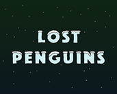Play Lost Penguins