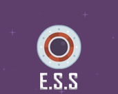 Play Endless Space Shooter