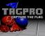 Play TagPro