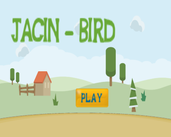 Play Jacin-Bird