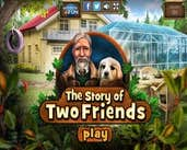 Play The Story of two Friends