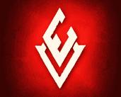 Play Evilibrium: Soul Hunters
