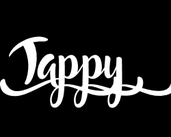 Play Tappy Beta 1.00