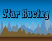 Play Star Racing