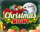 Play Christmas Night
