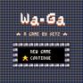 Play WaGa