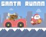 Play Santa Runnn
