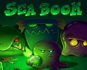 Play  Sea Boom