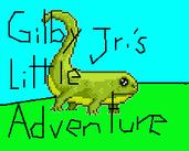 Play Gilby Jr.'s Little Adventure