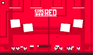 Play Code Red