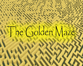 Play The Golden Maze