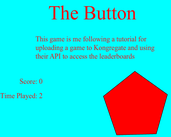 Play Instance of GregoryCarlson's tutorial The Button