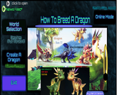 Play How To Breed A Dragon ?