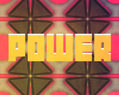 Play Idle Power