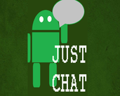 Play just chat