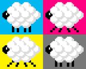 Play Sheep Herder