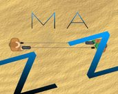 Play Mazz