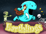 Play Earthlings
