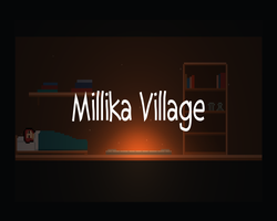 Play Millika Village