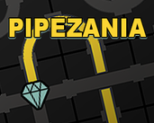 Play Pipezania