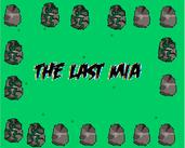 Play The Last MIA 1