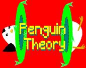 Play Peguin Theory