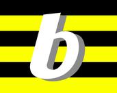 Play bClick