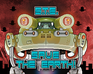 Play STE:Save the Earth