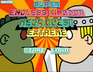 Play Super Endless Kingdom Mega Quest Extreme