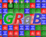 Play GRaB
