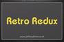 Play Retro Redux - Biplane Dogfight