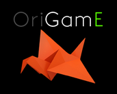 Play OriGamE
