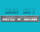 Play Iron Sky: Battle of Britain