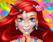 Play Candy Perfect Make Up
