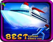 Play Luxury Cruise Voyage Escape