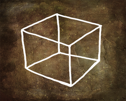 Play Cube Escape: The Cave