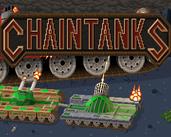 Play Chaintanks