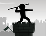 Play Javelin Fighting