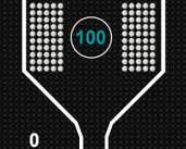 Play 100 Balls Online