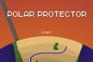 Play Polar Protector