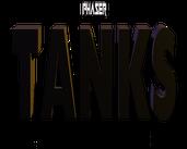 Play Phaser Tanks Multiplayer