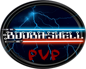 Play BoobaShell - PVP