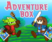 Play Adventure Box