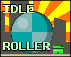Play Idle Roller