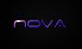 Play NOVA