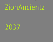 Play ZionAncientz 2037
