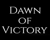 Play Dawn Of Victory